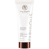 Vita Liberata Fabulous Self Tanning Tinted Lotion Dark 100ml: Image 1