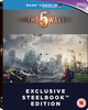 The 5th Wave - Steelbook: Image 2