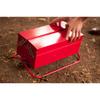 BBQ Toolbox: Image 6