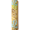 benefit Hoola Brush: Image 2
