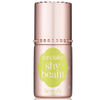benefit Shy Beam Highlighter 10ml: Image 1