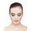 Eylure Vegas Nay - Pretty Perfect Lashes: Image 3