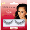 Eylure Vegas Nay - Pestañas Easy Elegance: Image 1