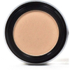 Billion Dollar Brows Brow Powder 2g (verschiedene Schattierungen): Image 1