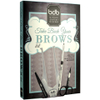 Billion Dollar Brows Take-Back-Your-Brows Kit: Image 1
