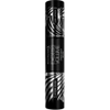 Max Factor Excess Volume Extreme Impact Mascara: Image 1
