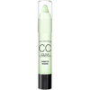 Max Factor Colour Corrector Stick - Redness: Image 1