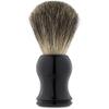 Carsons Apothecary Best Badger Hair Maximum Lather Shaving Brush: Image 1