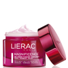 Lierac Magnificence Day & Night Melt-in Cream-Gel - Normal to Combination Skin 50ml: Image 2