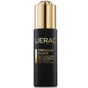 Lierac Premium Elixir 豪华型护肤油 30ml: Image 2