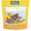 Bioglan Superfoods Supergreens Energy Boost - 100g: Image 1