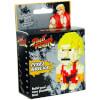 Street Fighter Ken Pixel Bricks: Image 1