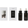 Korres Black Pine Advanced Firming Active Oil: Image 3