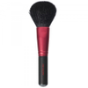 Revlon Powder Brush: Image 1