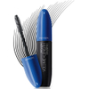 Revlon Volume and Length Magnified Mascara - Blackest Black: Image 1