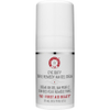 First Aid Beauty Eye Duty Triple Remède AM gel crème (15ml): Image 1