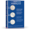 Ole Henriksen Power Peel Kit Pods: Image 1