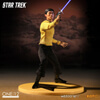 Mezco Star Trek Sulu 6 Inch Figure: Image 2