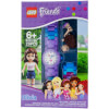 LEGO Friends Olivia Watch: Image 6