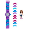 LEGO Friends Olivia Watch: Image 2