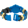 LEGO Ninjago Sky Pirate Jay Watch: Image 3