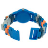 LEGO Nexo Knights Clay Watch: Image 3