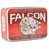 Star Wars Millennium Falcon Gadget Tin: Image 1