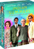 Indian Summers Series 1-2: Image 2