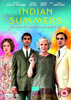 Indian Summers Series 1-2: Image 1