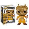 Game of Thrones Harpy Pop! Vinyl Figure: Image 1