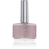 Ciaté London Gelology Nail Polish - Iced Frappe 5ml: Image 1