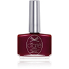 Ciaté London Gelology Nail Polish - Dangerous Affair 13.5ml: Image 1