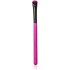 Lottie London Perfectly Precise - Small Eyeshadow Brush: Image 1