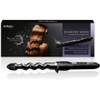 BaByliss Diamond Waves Hair Styler - Black: Image 2