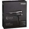 BaByliss Futura 2200 Hair Dryer - Black: Image 4