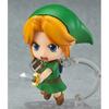 Good Smile Company The Legend of Zelda Majora's Mask 3D Nendoroid 4 Inch Figure: Image 5