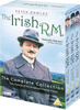 The Irish RM - Complete Series 1-3: Image 2