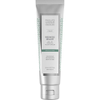 Paula's Choice Calm Redness Relief Daytime Moisturizer with SPF 30 - Dry Skin: Image 1