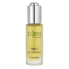 Zelens Power C Treatment Drops (30 ml): Image 1