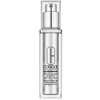 Clinique Sculptwear Lift and Contour Serum for Face and Neck (50ml): Image 1