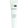 PAYOT Cica Expert Speed Recovery Skincare 40ml: Image 1