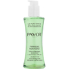 PAYOT Puri Eau Cleanser for Combination to Oily Skin 200ml: Image 1