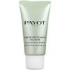 PAYOT Hydrating Mattifying Cream 50ml: Image 1