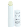 PAYOT Hydra 24 Lèvres Moisturising and Protective Stick 4 g: Image 1