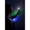 Insta-Flash Smartphone LED Light: Image 2