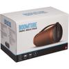Boomtube Powerful Wireless Speaker: Image 3