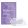 Thalgo Hyaluronic Eye Patch Masks: Image 1