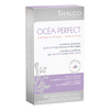 Thalgo Océa Perfect Hair & Nails: Image 1