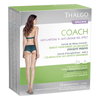 Thalgo Coach Anti-Orange Peel Effect: Image 1