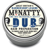 Mr Natty Dub Hair Preparation 100ml: Image 1